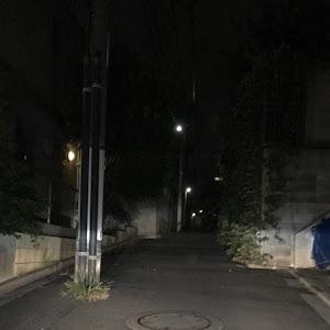 ミニクーパーS  平成17年式のカスタム事例画像 月坂浩さんの2018年08月13日06:12の投稿