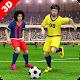 Soccer World Stars 2018 (game)