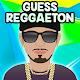 Guess the reggaeton music 2020