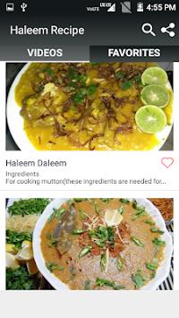 Beef haleem recipe in urdu best beef image 2018 haleem pakistani cooking recipes in urdu beef chicken recipe forumfinder Gallery