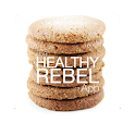 The Healthy Rebel icon
