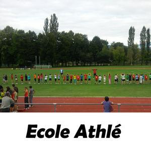 ecole-athle