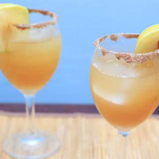 Apple Suicider Cocktails