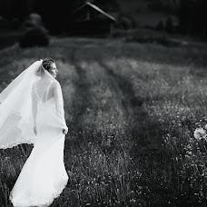Wedding photographer Palage George-Marian (georgemarian). Photo of 25.07.2018
