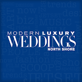 Weddings North Shore