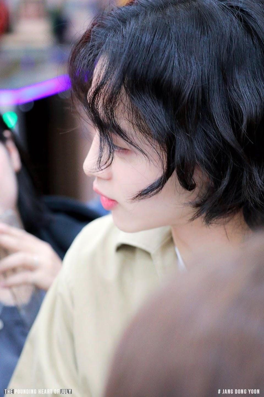 jang dong yoon 1