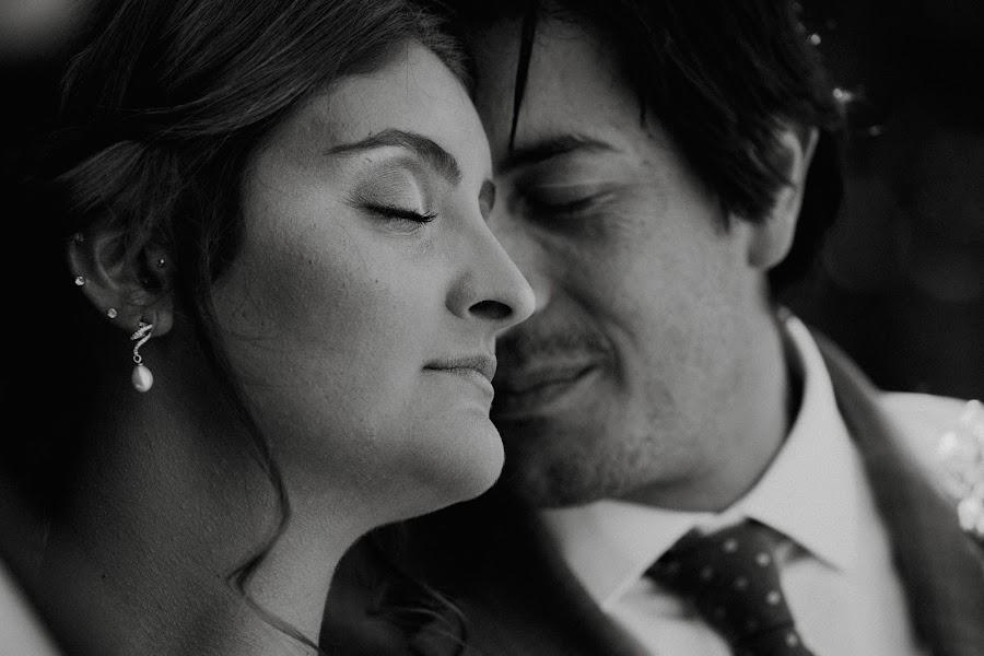 Fotógrafo de bodas Franco Perosa (francoperosa). Foto del 31.01.2018