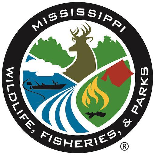 MDWFP Hunting and Fishing