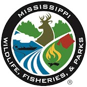 MDWFP Hunting and Fishing