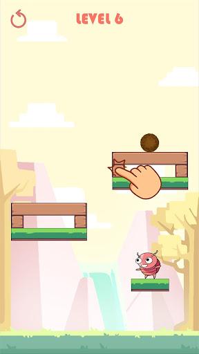 Tap Break 2.3.0 Mod screenshots 1