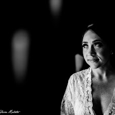 Wedding photographer Anna ascari Hakuna matata (AscariAnnaHakuna). Photo of 13.05.2017