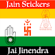 Download Jain Stickers for WhatsApp For PC Windows and Mac
