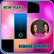 Tap Piano Simone Simaria Tiles APK