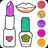 com.beauty.glittercoloringdodo