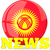 Kyrgyzstan News - Latest News