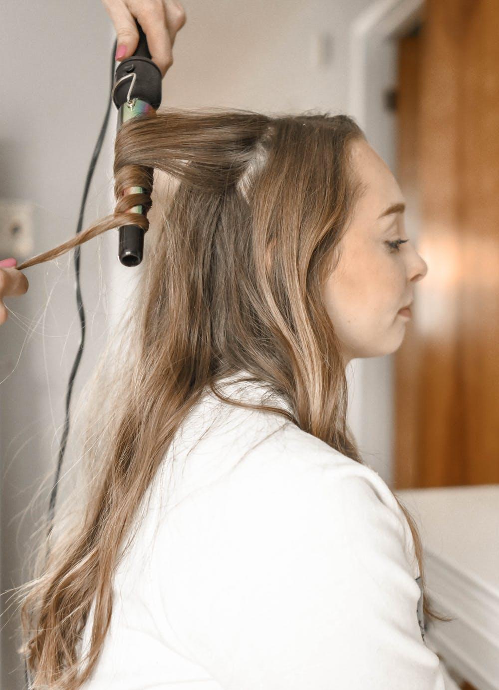keratin hair treatment benefits
