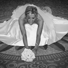 Wedding photographer Shay Curran (curran). Photo of 24.01.2015