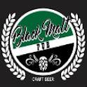 Black Malt Pub icon