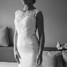 結婚式の写真家Ekaterina Yarec (yarets)。23.07.2016の写真