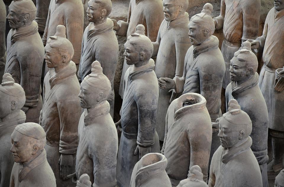 china-1269577_960_720.jpg