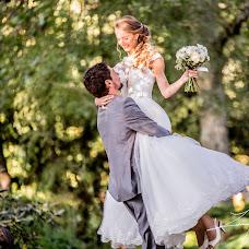 Photographe de mariage Claude-Bernard Lecouffe (cbphotography). Photo du 04.09.2017