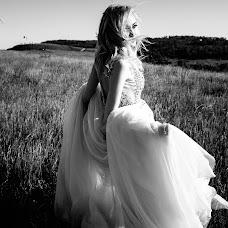 Wedding photographer Oleksandr Nesterenko (NesterenkoPhoto). Photo of 20.07.2018