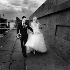 Wedding photographer Mariya Shumilina (lunary). Photo of 03.12.2015