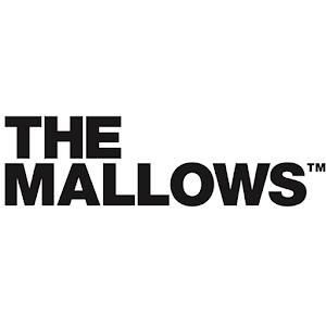 The Mallows