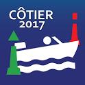Examen Permis Bateau Côtier icon