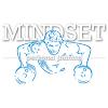 MINDSET Personal Training APK