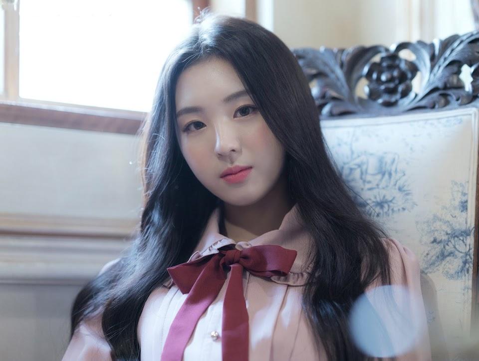 jooeun_2