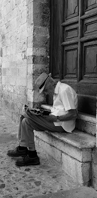 La lettura, dolce compagna di patsie_1506