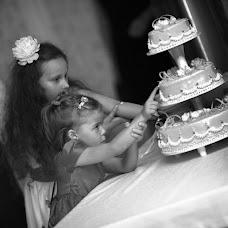 Wedding photographer Aleksey Rodak (sonar). Photo of 17.06.2014