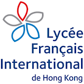 French Int'l School of HK