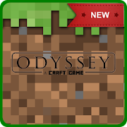 Exploration Odyssey