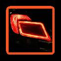 MyInsignia icon
