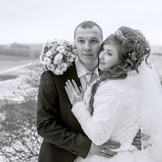 Wedding photographer Mariya Pozdyaeva (meriden). Photo of 11.02.2015