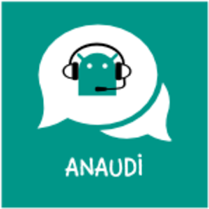 Auto Dialer OutBound PREMIUM ANAUDI Android Apps On Google Play - Anaudi
