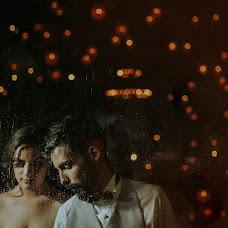 Fotógrafo de bodas mon trujillo (montrujillo). Foto del 31.07.2016