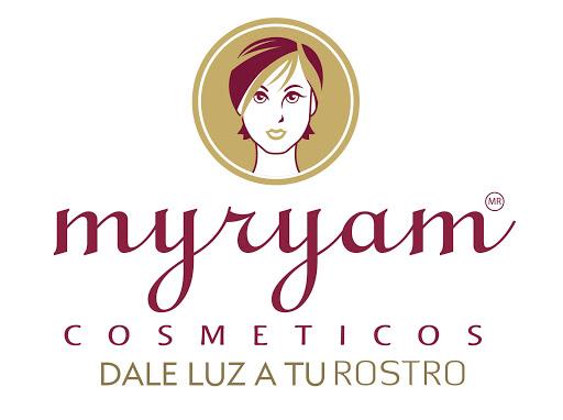 Cremas Myryam