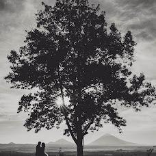 Wedding photographer Ngurah Gde Parwata WP (wahpoenk). Photo of 11.06.2015