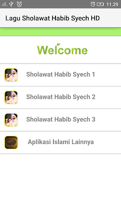 Page 8 : Best android apps for baraka allahu lakuma