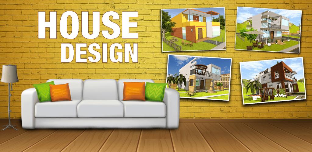 house design 3d home interior design games 1 0 3 apk download