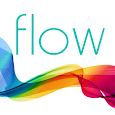 Flowdreaming for Manifesting and Meditation