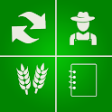 Agriculture Manager icon