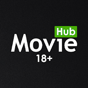 Movies Hub - Watch Box Office & Tv