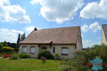 villa à Cambrai (59)