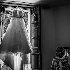 Fotógrafo de bodas Xisco García (xisco). Foto del 25.09.2018