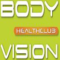 BodyVision (preventiecentrum) icon