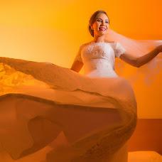Wedding photographer Gymy Martinez (gymymartinez). Photo of 08.12.2017
